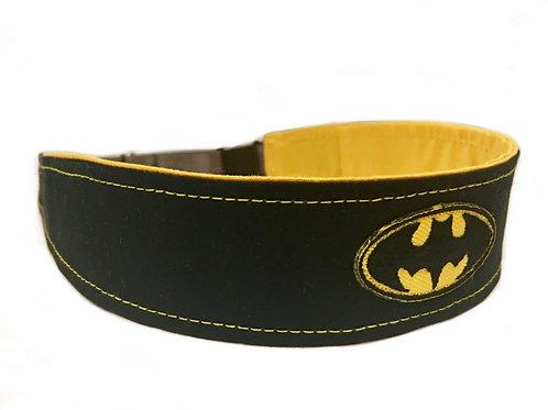 Superhero - Batman - Badge