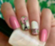 paris-nails-and-spa-1.jpg