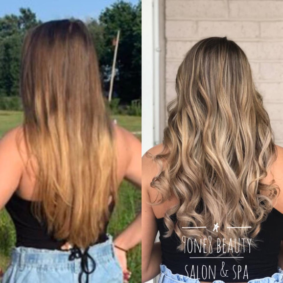 hair color pic.jpg