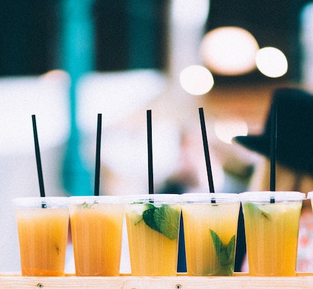 Responsible tourism and sustainable hotels: how to eliminate single-use plastic
