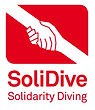 Logo_Solidive.jpg