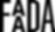 faada-logo-C7D6AB1327-seeklogo.com.png