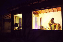 Masaje relax noche.jpg