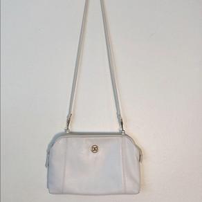 white shoulder bag.jpg