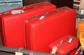 red suitcases.jpg