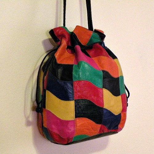 iris shoulder bag.jpg