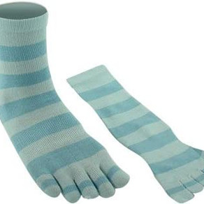 iris socks.jpg