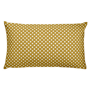paola pillow .jpg
