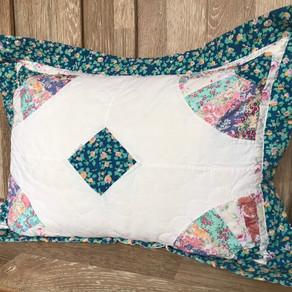 white floral pillow.jpg