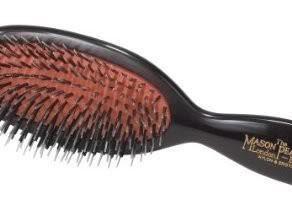 red and black hair brush.jpg