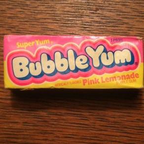 vintage-80s-bubble-yum-bubble-gum_1_0a28