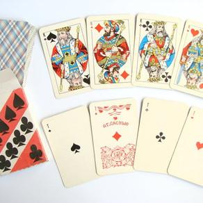 80's card deck.jpg