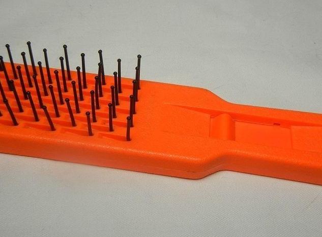 orange hair brush .jpg