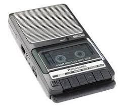 80's recorder.jpeg