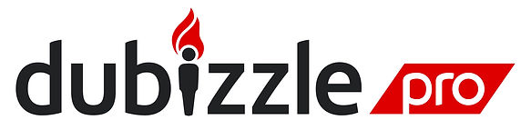 dubizzle pro logo_Horizontal.jpg