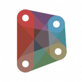 Dynamo for Revit - 비주얼 프로그래밍 툴