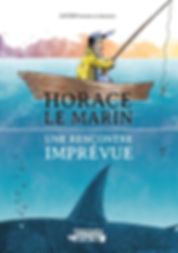 Pages de Couverture Horace finale.jpg