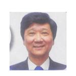 谷津田保雄