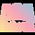 ロゴ_ASA自由が丘.png