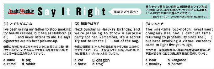 Say-It-Right「英語でどう言う?」202002.jpg