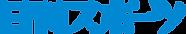 nikkan_logo.png
