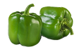 greenpepper_edited.png