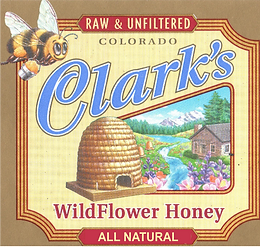 clarks-honey.png
