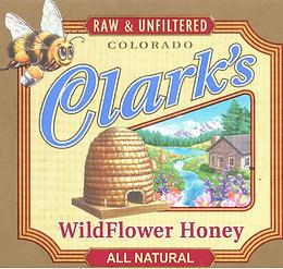 clarks-honey.png