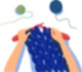 Artboard 7_2x-100.jpg