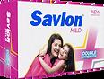 aci-savlon-mild-antiseptic-soap-100-gm.p