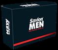 aci-savlon-soap-men-100-gm.png
