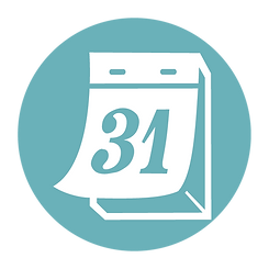 Icons_Calendar.png