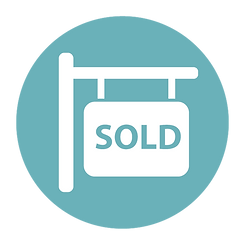 Icons_Sold.png