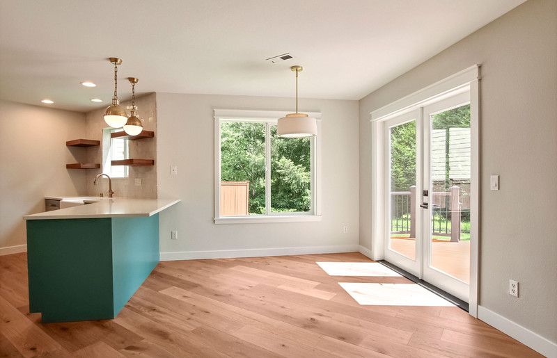 exposio_05_dining_room_01_12013_60th_ave