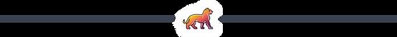 Lioness-divider.png