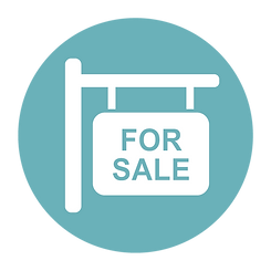 Icons_For Sale.png