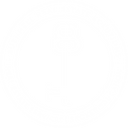 Bushnell RE - Sub Logo - White.png