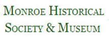 monroe-historical-society.jpg