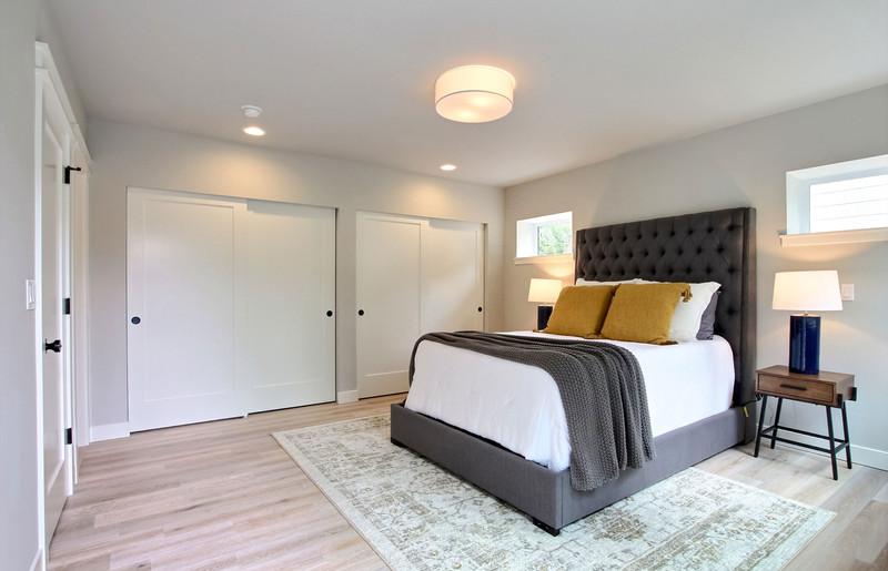exposio_06_master_bedroom_04_12530b_20th