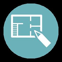 Icons_Floorplan Create.png