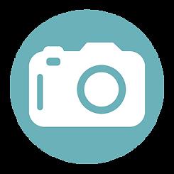 Icons_Camera.png