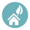 Icons_Green House.png