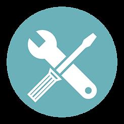 Icons_Repair.png