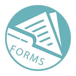 Icons_Forms.png