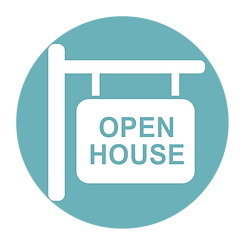 Icons_Open House.png
