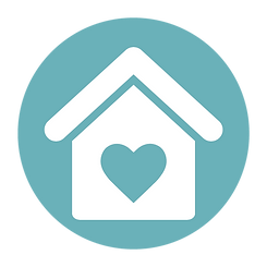 Icons_Heart House.png