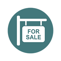 CTA_For-Sale.png