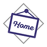 Icons - New_Home.png