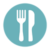 Icons_Food.png
