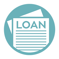 Icons_Loan.png